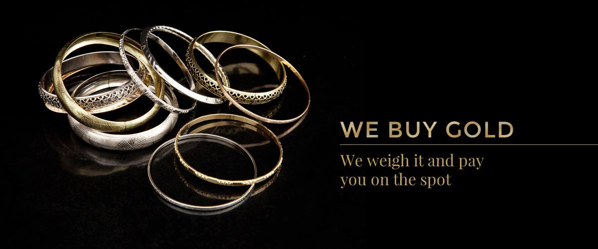 winona-jewelry-store-buys-gold