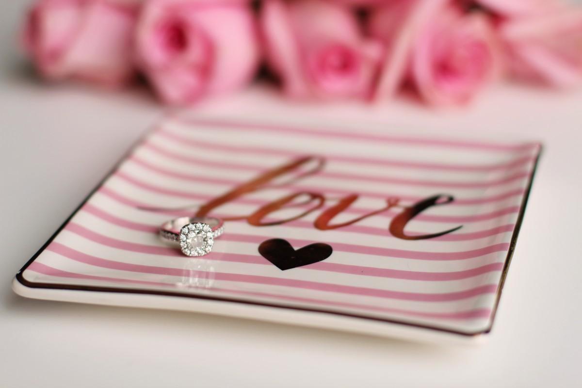 Blog • Morgan\'s Jewelers