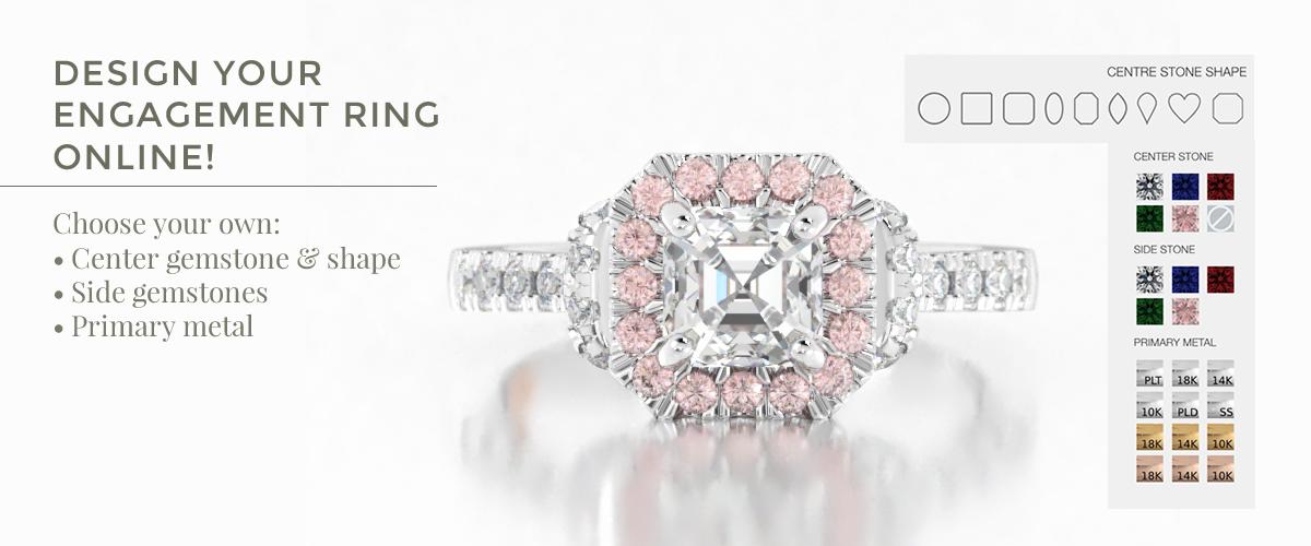 f9cfb651174f4 Morgan's Jewelers • Diamond & Gemstone Jewelry in Winona, MN