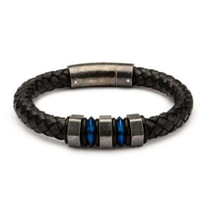 Inox Men's Jewelry