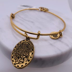 Alex and Ani Daughter